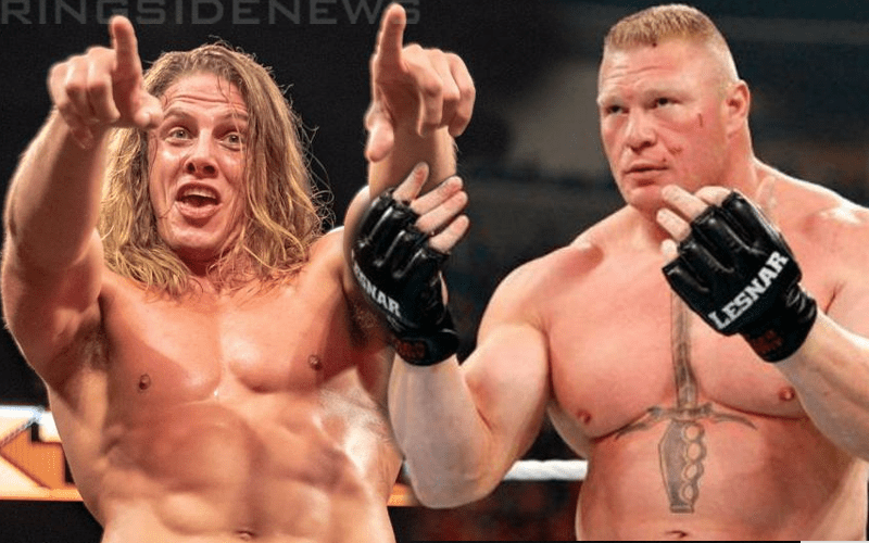matt-riddle-brock-lesnar