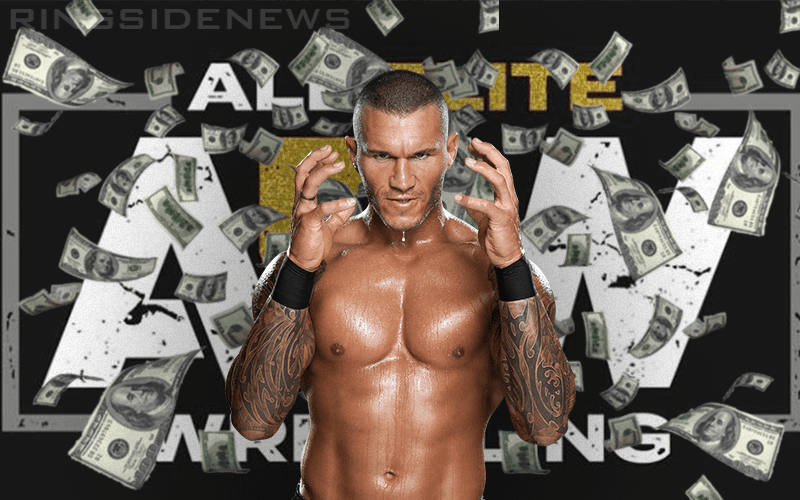 randy-orton-aew-money