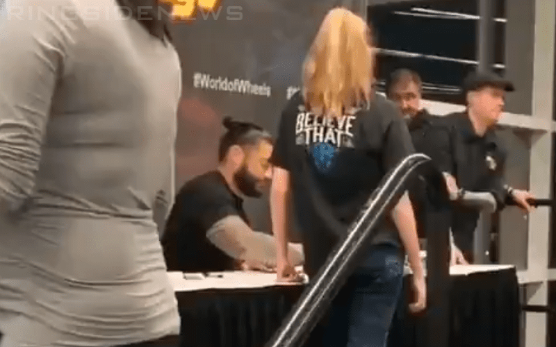 roman-reigns-appearance