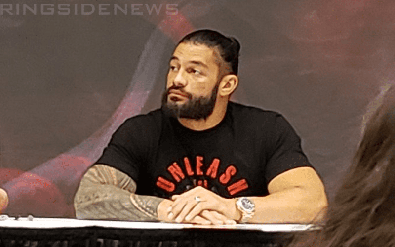 roman-reigns-lonely