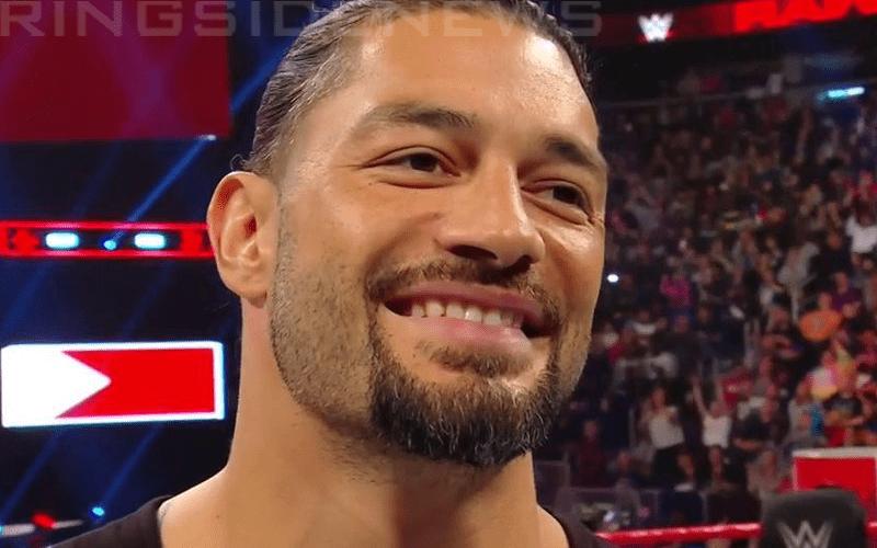 roman-reigns-smile