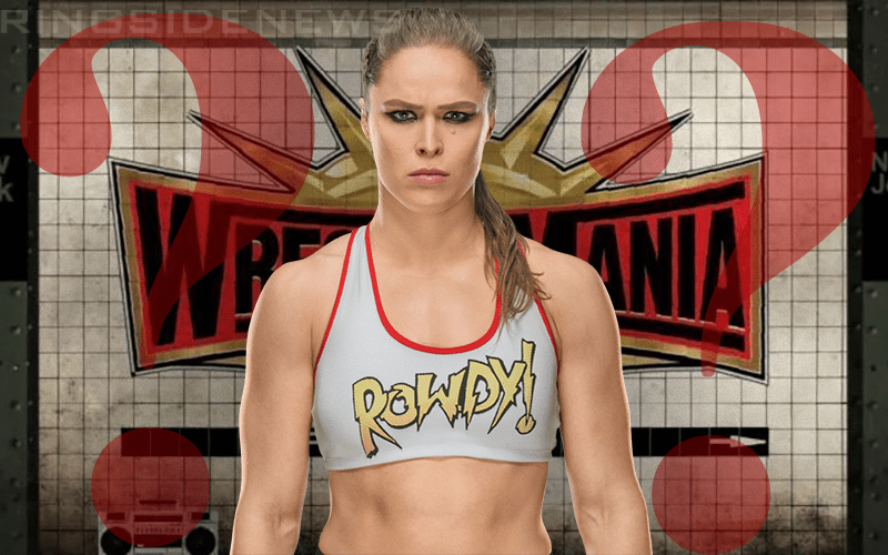 rousey-question-wrestlemania