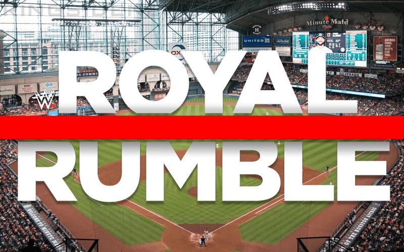 royal-rumble-2020