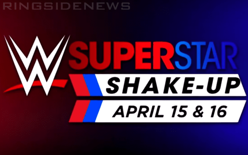 superstar-shakeup-2019