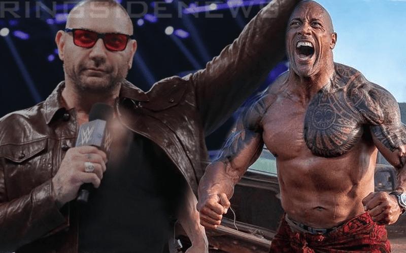 the-rock-batista
