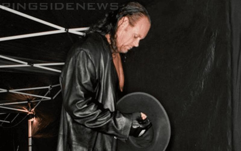 the-undertaker-348