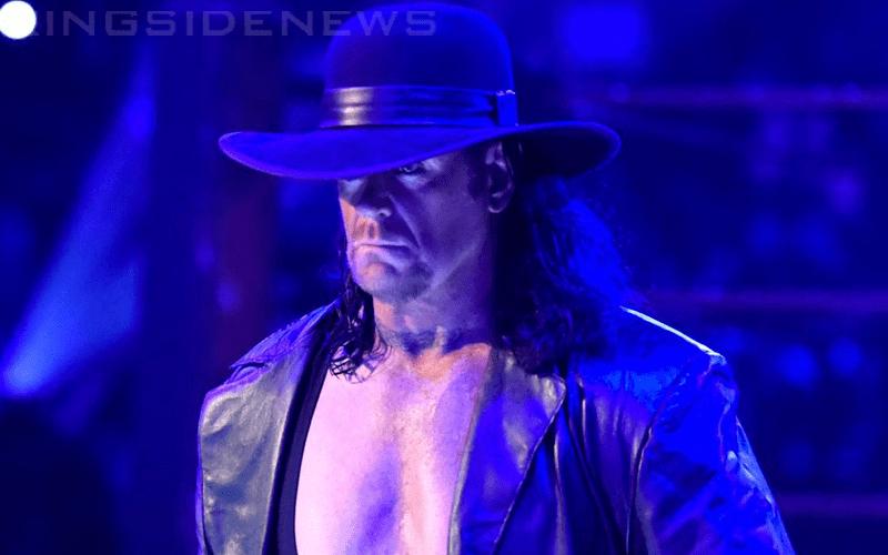the-undertaker-8484