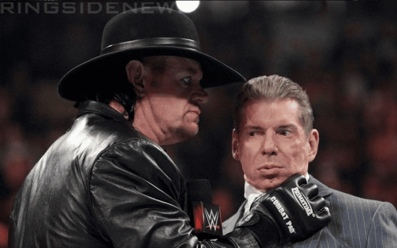 the-undertaker-vince-mcmahon
