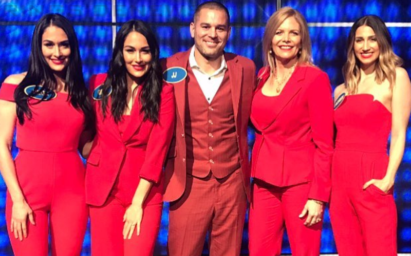 total-bellas-family-feud