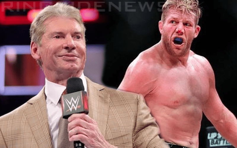 vince-mcmahon-jack-swagger