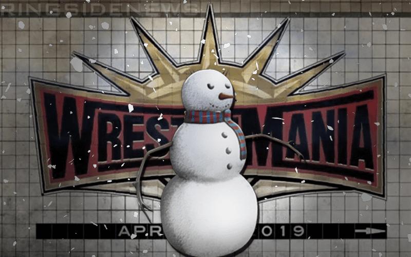 wrestlemania-snow