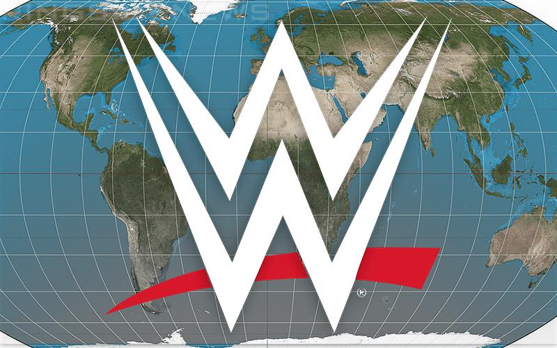 wwe-earth-globe