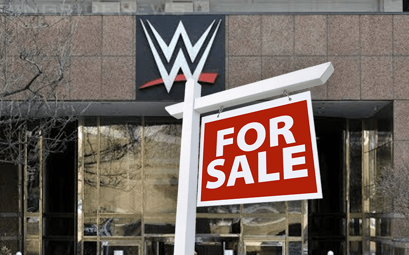 wwe-for-sale