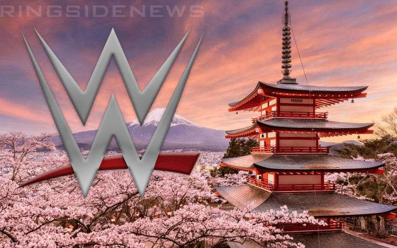 wwe-japan