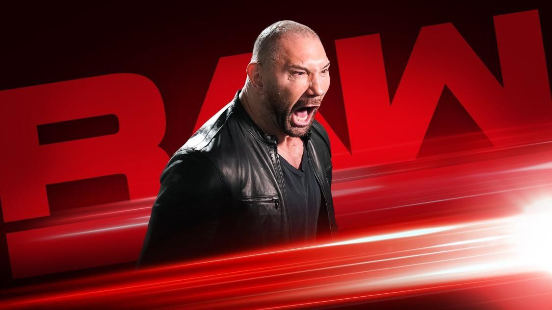20190227_RAW_Batista--4e2bbe6c32f8b1622c2f227b0fafd3b5