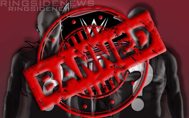 banned-wrestlemania