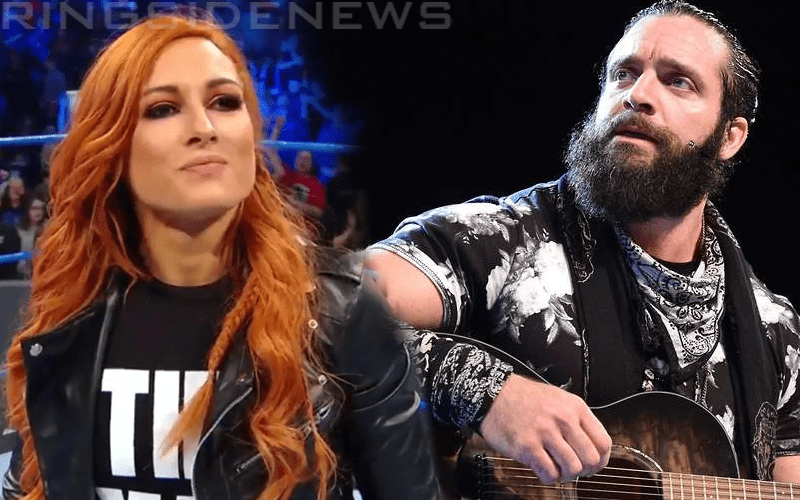becky-lynch-elias-4