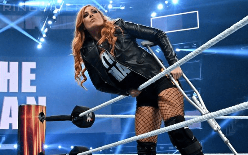 becky-lynch-fired