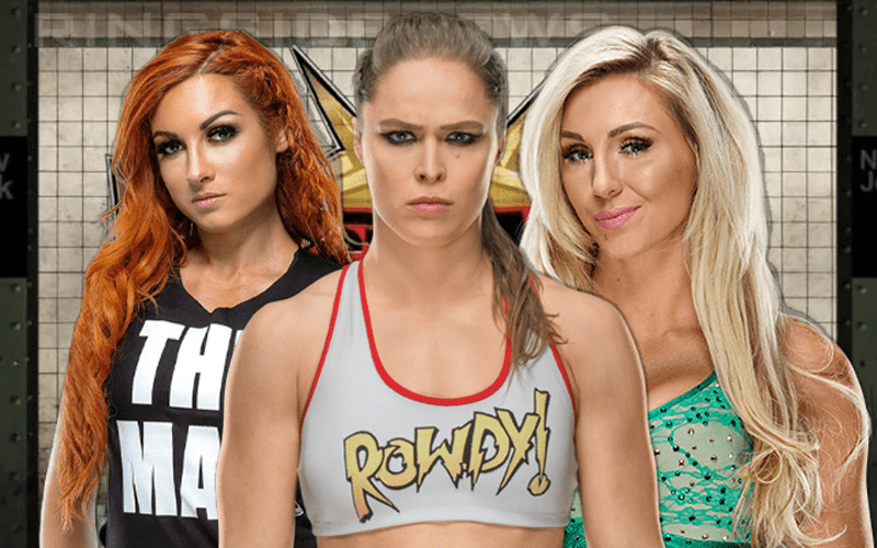 becky-lynch-ronda-rousey-charlotte-flair-wrestlemania