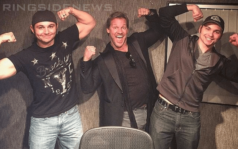 chris-jericho-young-bucks