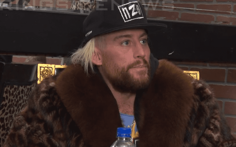 enzo-amore-shoot