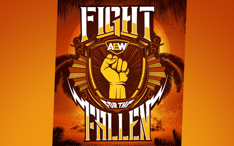 fight-for-the-fallen