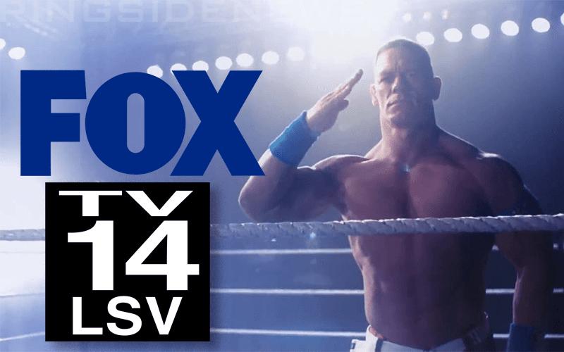 fox-smackdown-tv14