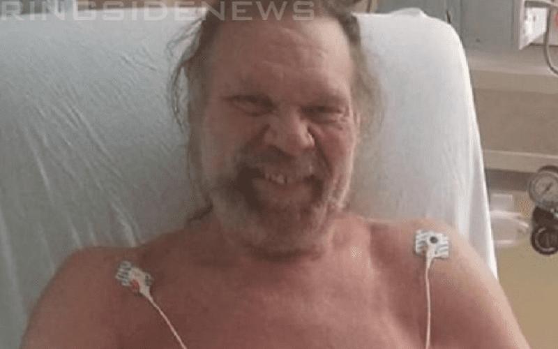 hacksaw-jim-duggan-surgery