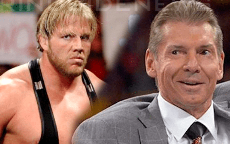 jack-swagger-vince-mcmahon