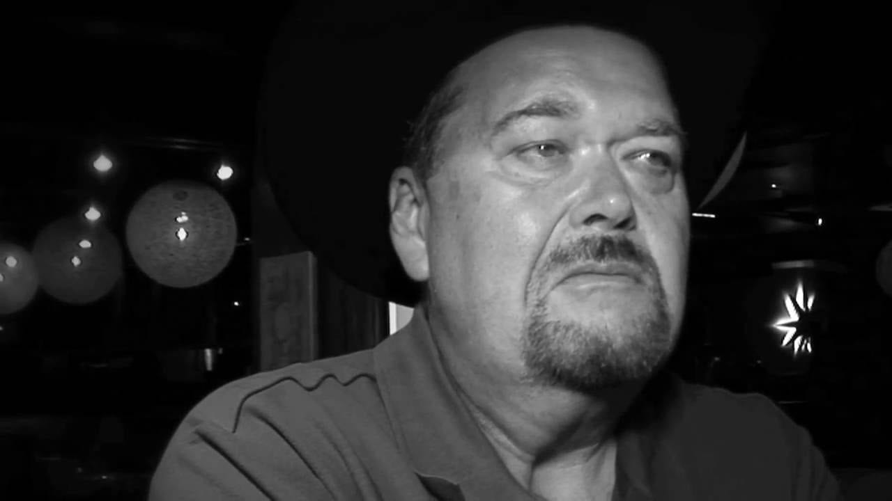 Jim Ross Claps Back At Troll For Taking Shot At His Bell's Palsy