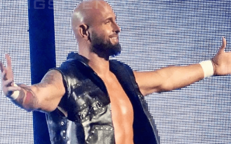 karl-anderson-good-brother