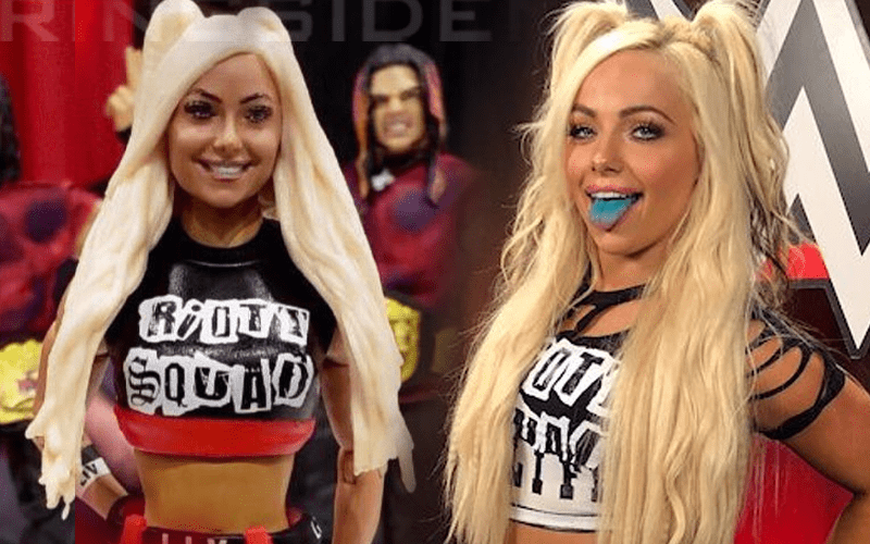 liv-morgan-action-figure