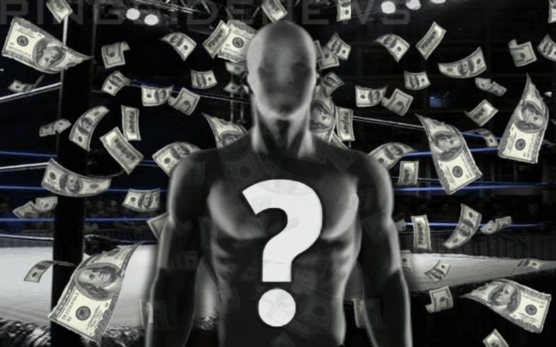 money-indie-spoiler