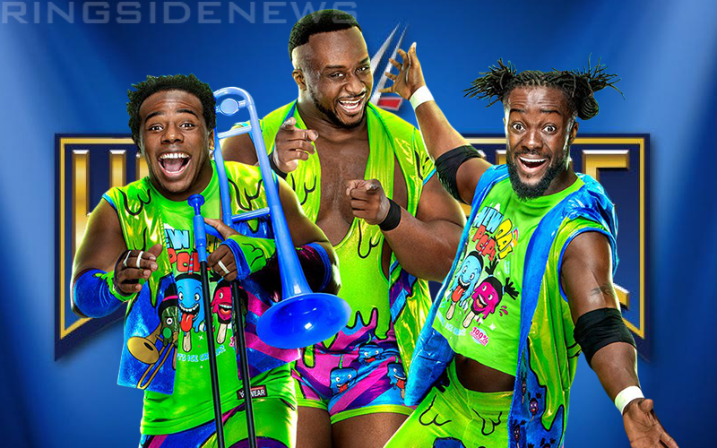 new-day-wwe-hall-of-fame