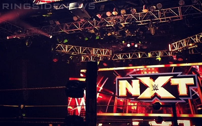 nxt-full-sail-ring