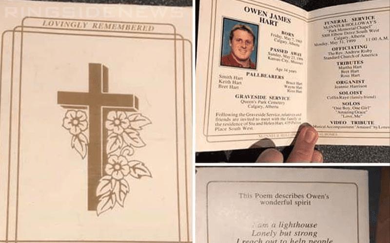 owen-hart-funeral