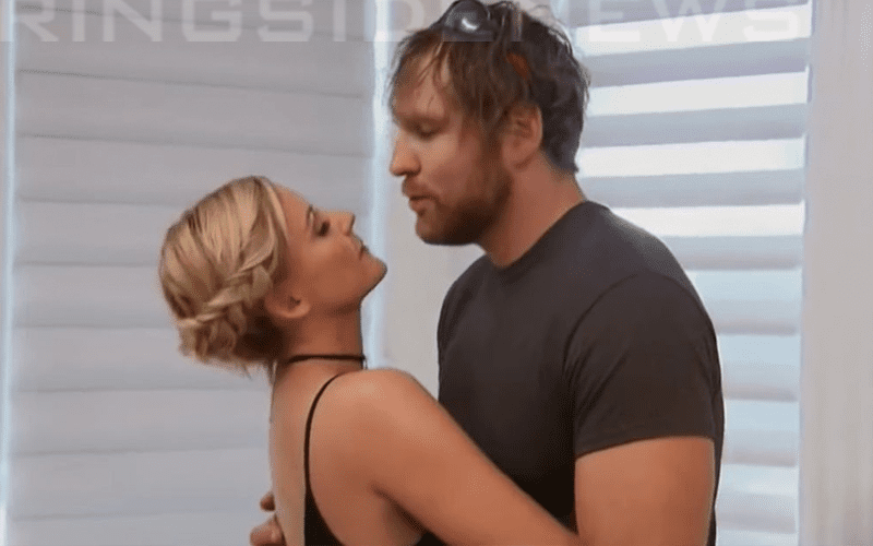 renee-young-dean-ambrose