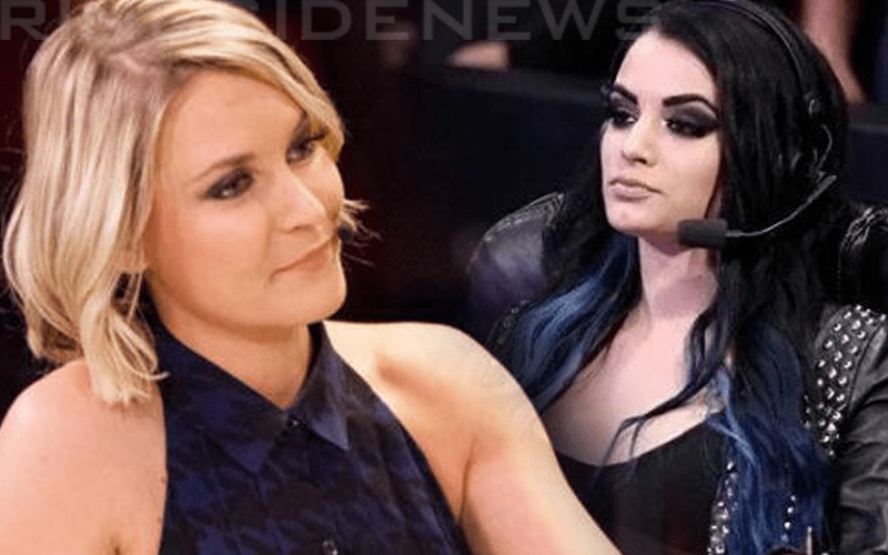 renee-young-paige-commentary