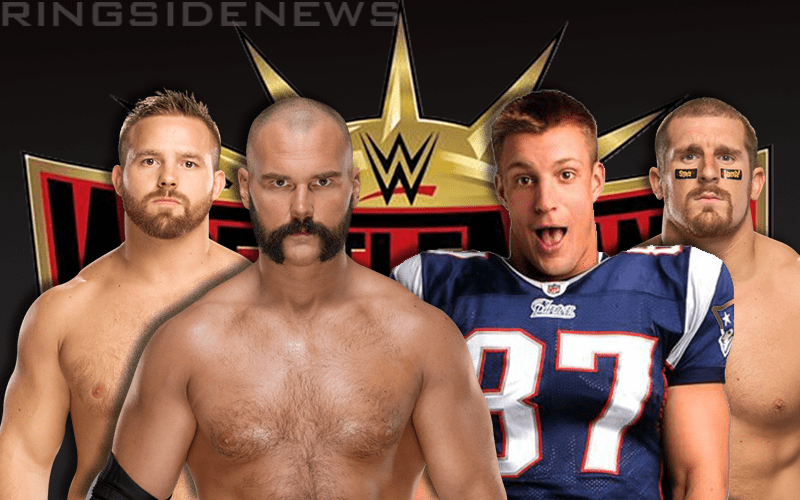 revival-gronk-mania