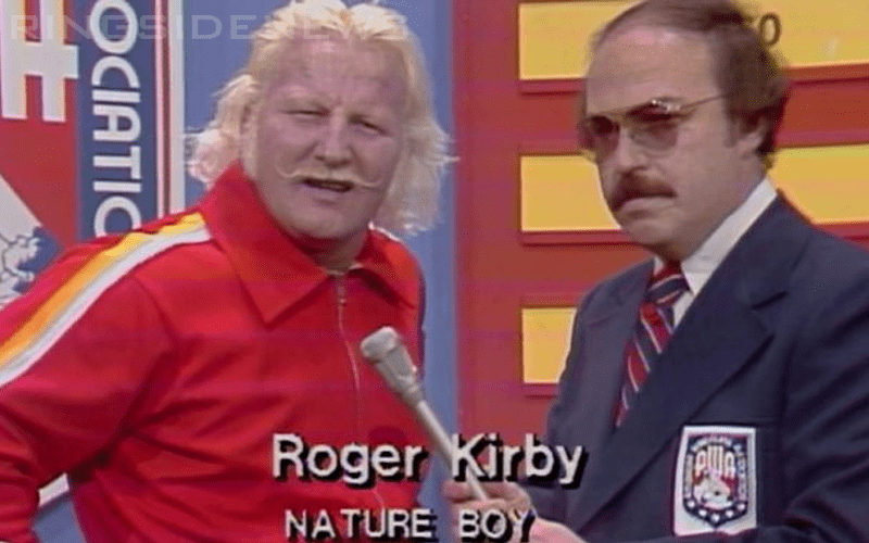 roger-kirby