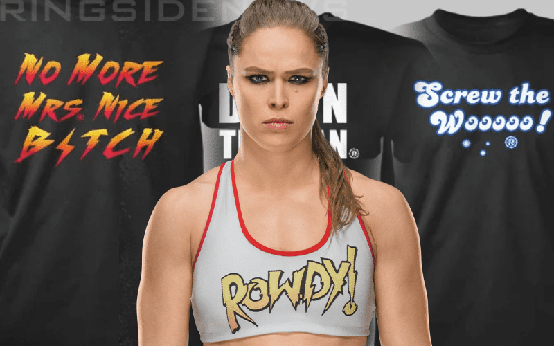 rousey-2834-shirt