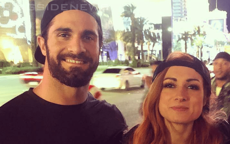 seth-rollins-becky-lynch-dating