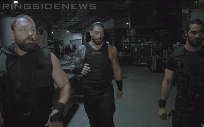 shield-backstage