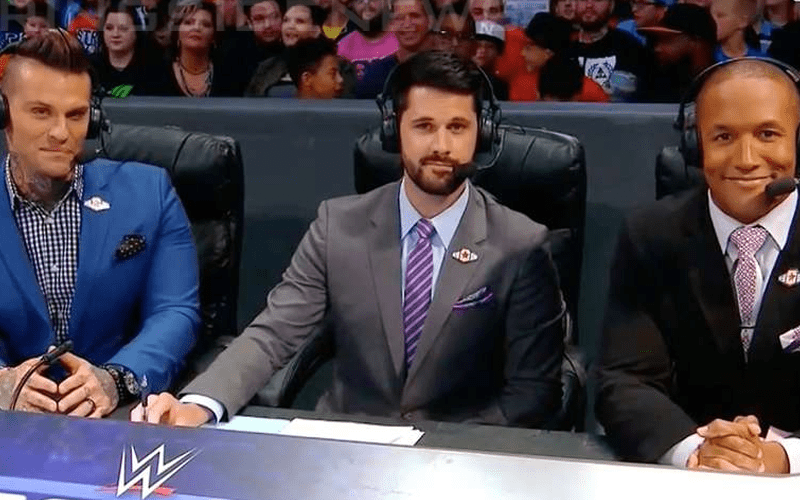 smackdown-announce-team