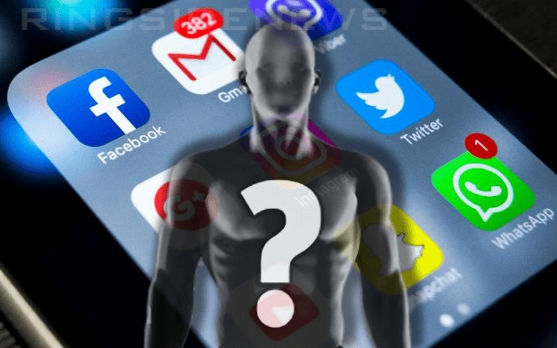 social-media-spoiler