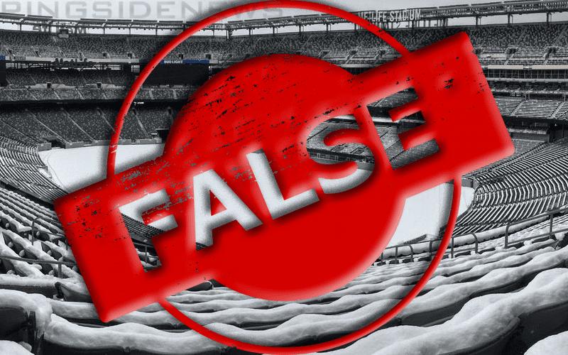 stadium-snow-false