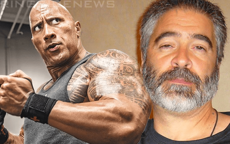 the-rock-vince-russo-42