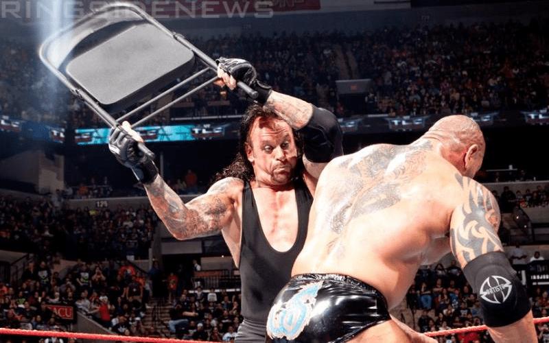 the-undertaker-chair-batista