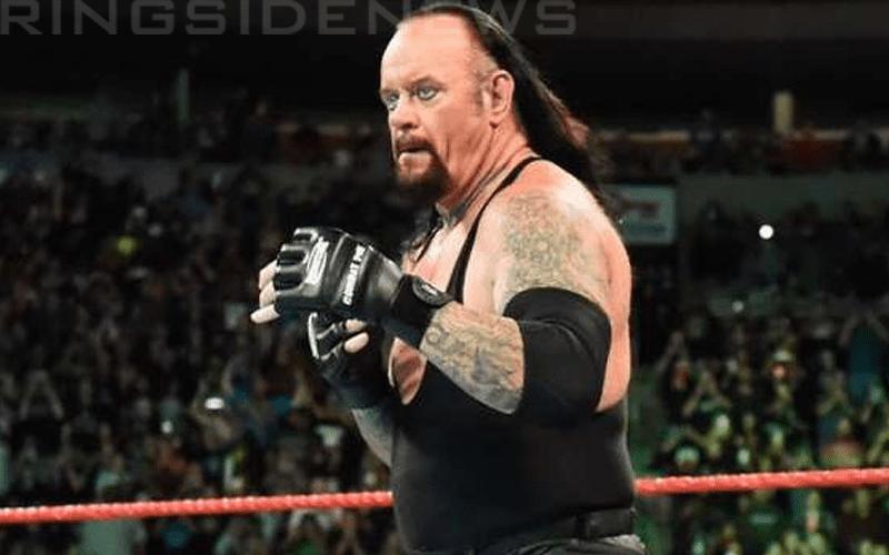 the-undertaker-cj