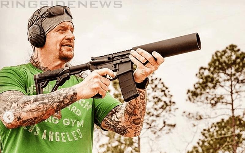 the-undertaker-gun
